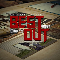 Ghost - Best Out