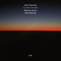 John Surman - Summer Song
