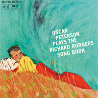 Oscar Peterson - Oscar Peterson Plays The Richard Rodgers Song Book