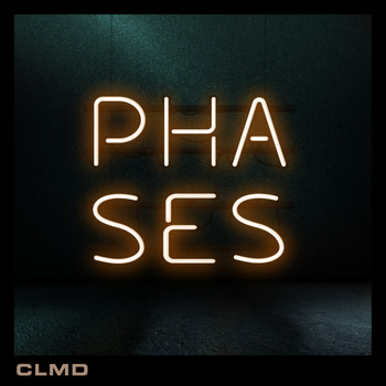 Clmd - Phases (Deluxe)