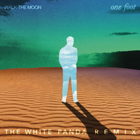 Walk The Moon - One Foot (The White Panda Remix)