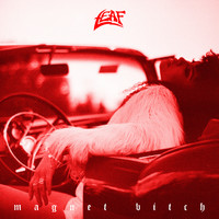 Leaf - Magnet Bitch (EP [Explicit])