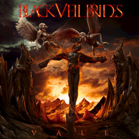 Black Veil Brides - The Last One