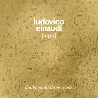 Ludovico Einaudi - Night (Doublepoint Remix)