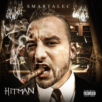 Smartalec On The Track - Hitman [Deluxe Edition]