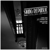 Swing Republic - Long Legs