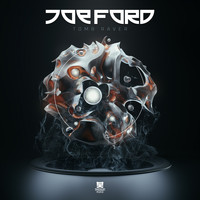 Joe Ford - Tomb Raver