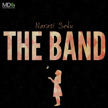 The Band - Narasi Sedu