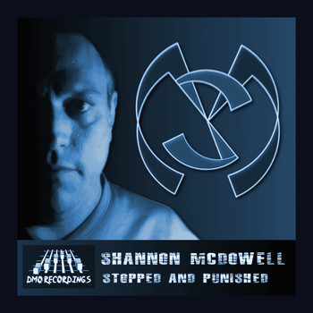 Shannon Mcdowell - Stopped and Punished