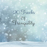 Yoga Sounds - 20 Tracks of Tranquility