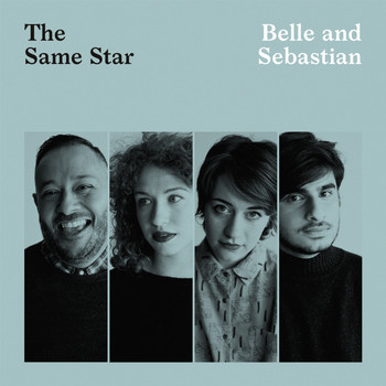 Belle and Sebastian - The Same Star