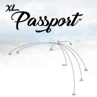 XL - #Passport_