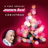 James Last - A Very Special James Last Christmas