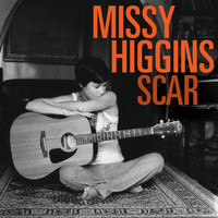 Missy Higgins - Scar (U.S. Mix)