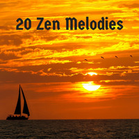 Nature Sounds - 20 Zen Melodies