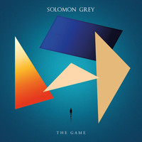 Solomon Grey - The Game