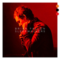 Brian Fallon - If Your Prayers Don't Get To Heaven