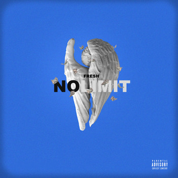 Fresh - No Limit