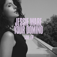 Jessie Ware - Your Domino (Live)