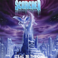 Scorcher - Steal the Throne