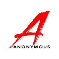 Anonymous - The Bay