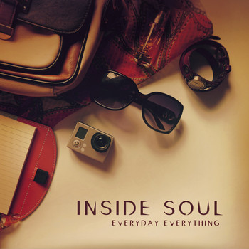 Inside Soul - Everyday Everything