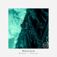 Mountain - Overheat