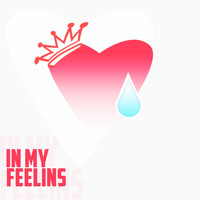 Cue - In My Feelins (feat. CUE)