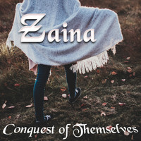 Zaina - Conquest of Themselves