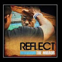 Reflect - The Mirror