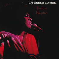 Thelma Houston - Thelma Houston (Expanded Edition)