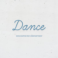 Kevin Courtois - Dance