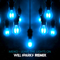 Meiko - Leave The Lights On (Will Sparks Remix)