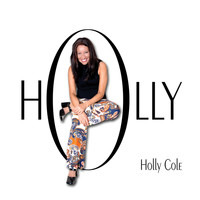 Holly Cole - I Was Doing All Right