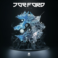 Joe Ford - Said