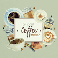 Restaurant Music - Smooth Coffee Music
