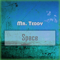 Mr. Teddy - Space