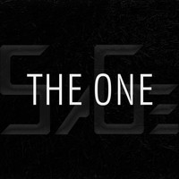 Sage - The One
