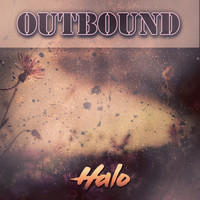 Outbound - Halo (Aava Remix)