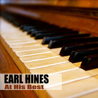 Earl Hines - At His Best