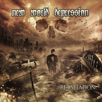 New World Depression - Retaliation