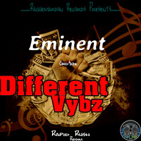Eminent - Different Vybz