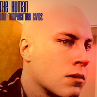 The Human - Low Temperature Civics