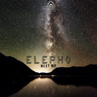 Elepho - Milky Way