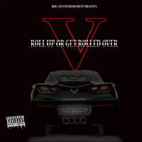 Ty - Rollup or Get Rolled over 5