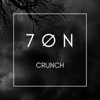7ON - Crunch (Explicit)