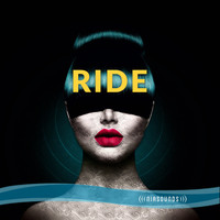 Deep Dive Corp. - NiaSounds: Ride