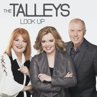 The Talleys - Look Up - Single