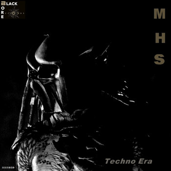 MHS - Techno Era