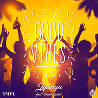 Team Salut - Good Vibes (feat. Team Salut)